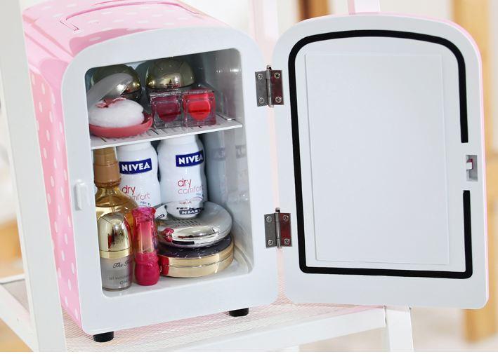 Холодильники для косметики и парфюмерии купить как позвонить оператору эйвон бесплатно