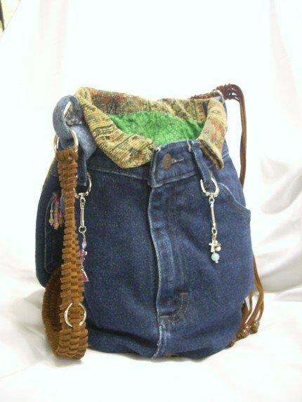 переделки из старых вещей для детей - Выкройки одежды для детей и...